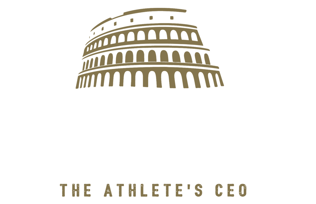 Magnate Sports Management